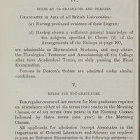 Page 116 (Image 16 of visible set)