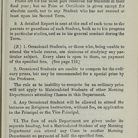Page 117 (Image 17 of visible set)