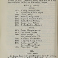 Page 118 (Image 18 of visible set)