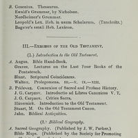 Page 119 (Image 19 of visible set)