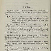 Page 120 (Image 20 of visible set)