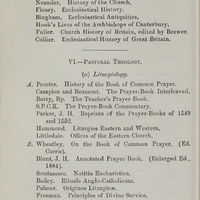 Page 122 (Image 22 of visible set)