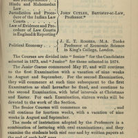 Page 123 (Image 23 of visible set)