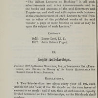 Page 124 (Image 24 of visible set)