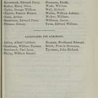 Page 125 (Image 25 of visible set)