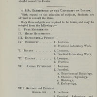 Page 126 (Image 1 of visible set)
