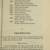 Page 127 (Image 2 of visible set)