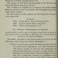 Page 128 (Image 3 of visible set)