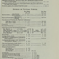 Page 129 (Image 4 of visible set)