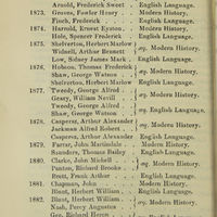 Page 130 (Image 5 of visible set)