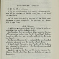 Page 131 (Image 6 of visible set)