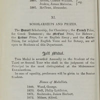 Page 132 (Image 7 of visible set)