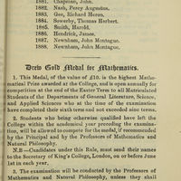 Page 133 (Image 8 of visible set)