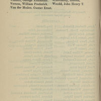 Page 134 (Image 9 of visible set)