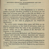 Page 135 (Image 10 of visible set)