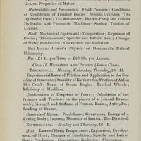 Page 136 (Image 11 of visible set)