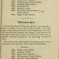 Page 137 (Image 12 of visible set)