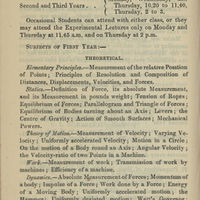 Page 138 (Image 13 of visible set)