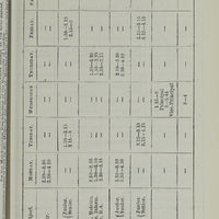 Page 139 (Image 14 of visible set)