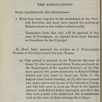 Page 140 (Image 15 of visible set)
