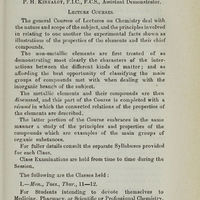 Page 141 (Image 16 of visible set)