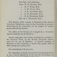 Page 142 (Image 17 of visible set)