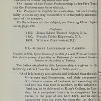 Page 144 (Image 19 of visible set)