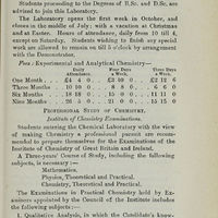 Page 145 (Image 20 of visible set)