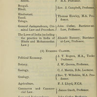 Page 146 (Image 21 of visible set)