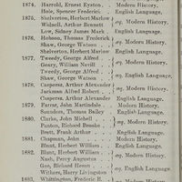 Page 148 (Image 23 of visible set)