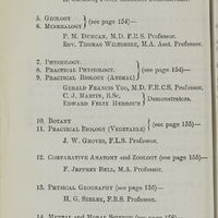 Page 150 (Image 25 of visible set)
