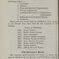 Page 152 (Image 2 of visible set)