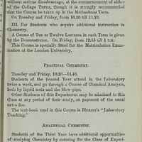 Page 153 (Image 3 of visible set)