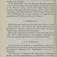 Page 154 (Image 4 of visible set)