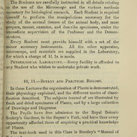 Page 155 (Image 5 of visible set)