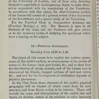 Page 156 (Image 6 of visible set)