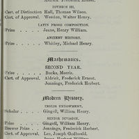 Page 157 (Image 7 of visible set)