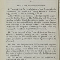 Page 158 (Image 8 of visible set)