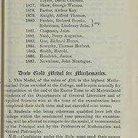 Page 159 (Image 9 of visible set)