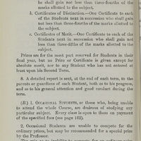 Page 160 (Image 10 of visible set)