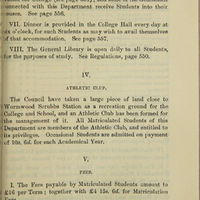 Page 161 (Image 11 of visible set)