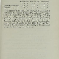 Page 161 (Image 1 of visible set)