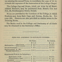 Page 162 (Image 12 of visible set)