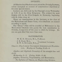 Page 162 (Image 2 of visible set)