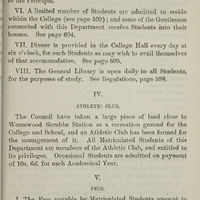 Page 163 (Image 13 of visible set)