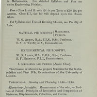 Page 163 (Image 3 of visible set)