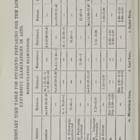 Page 164 (Image 14 of visible set)
