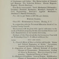 Page 166 (Image 6 of visible set)