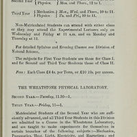 Page 167 (Image 17 of visible set)