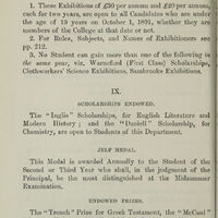 Page 168 (Image 18 of visible set)